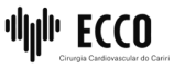ecco-logo-gb-marketing