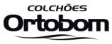 ortobom-logo-gb-marketing